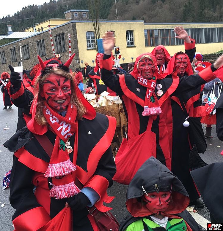 2016_02-08_ntoi_27_rosenmontagszug_engelskirchen_karneval