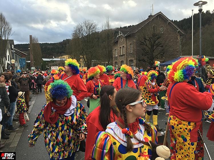 2016_02-08_ntoi_30_rosenmontagszug_engelskirchen_karneval