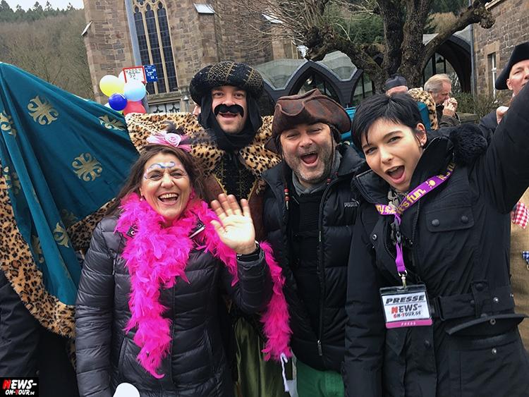 2016_02-08_ntoi_31_rosenmontagszug_engelskirchen_karneval
