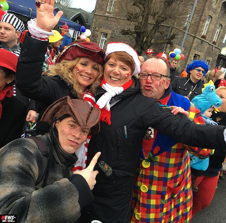 2016_02-08_ntoi_34_rosenmontagszug_engelskirchen_karneval