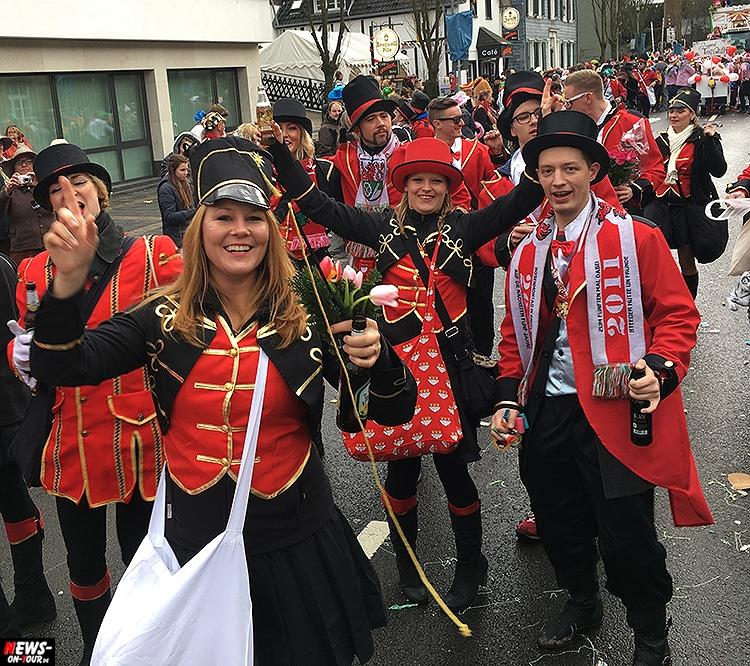 2016_02-08_ntoi_35_rosenmontagszug_engelskirchen_karneval
