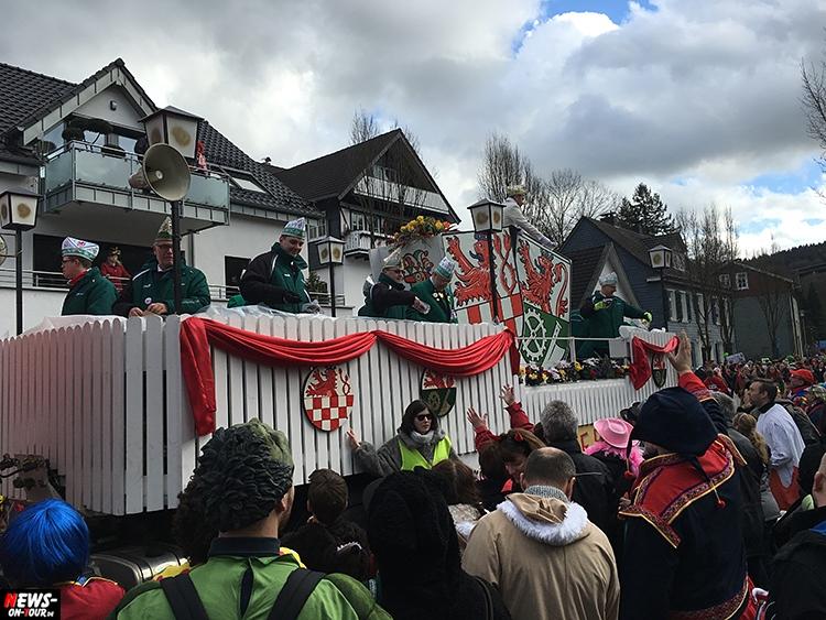 2016_02-08_ntoi_36_rosenmontagszug_engelskirchen_karneval