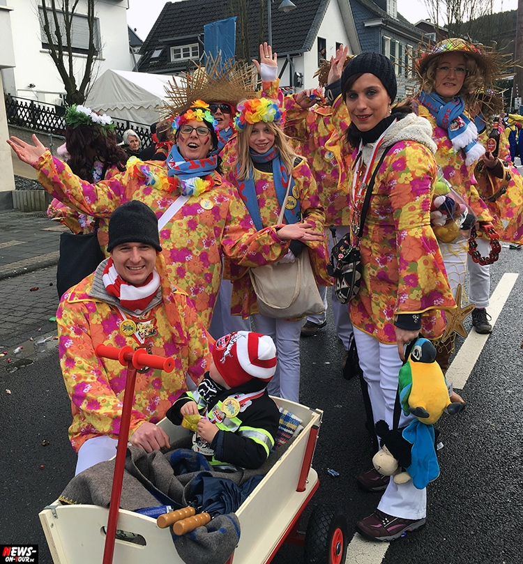 2016_02-08_ntoi_39_rosenmontagszug_engelskirchen_karneval