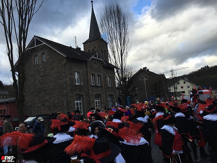 2016_02-08_ntoi_41_rosenmontagszug_engelskirchen_karneval