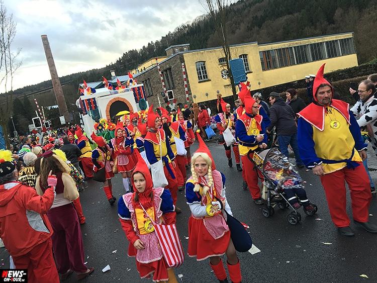 2016_02-08_ntoi_43_rosenmontagszug_engelskirchen_karneval