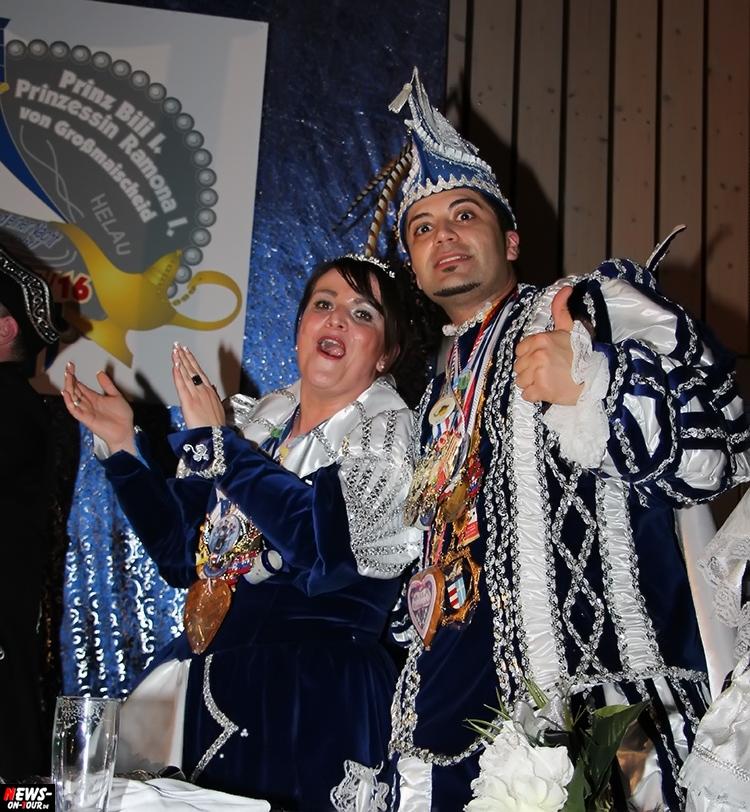 2016_02_04_ntoi_05_44-jahre_kuk-grossmaischeid_schlager_karneval_weiberfastnacht_reuber
