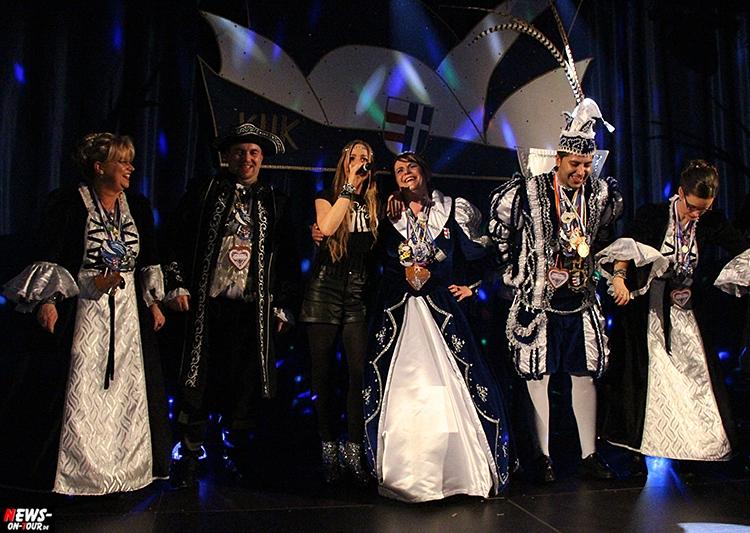 2016_02_04_ntoi_21_44-jahre_kuk-grossmaischeid_schlager_karneval_weiberfastnacht_reuber