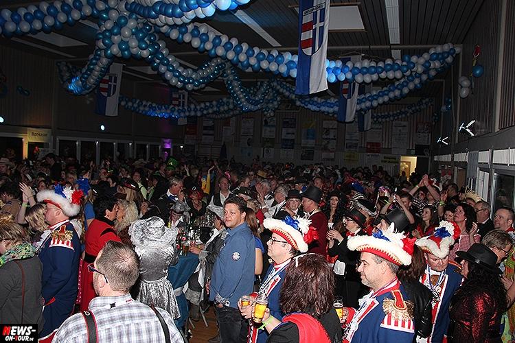 2016_02_04_ntoi_22_44-jahre_kuk-grossmaischeid_schlager_karneval_weiberfastnacht_reuber