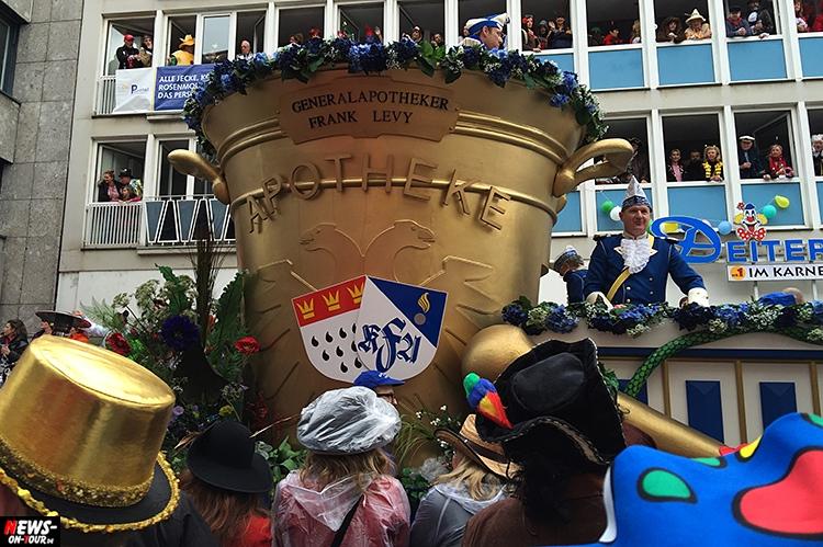 koeln-rosenontagszug_2016_ntoi_03_karneval