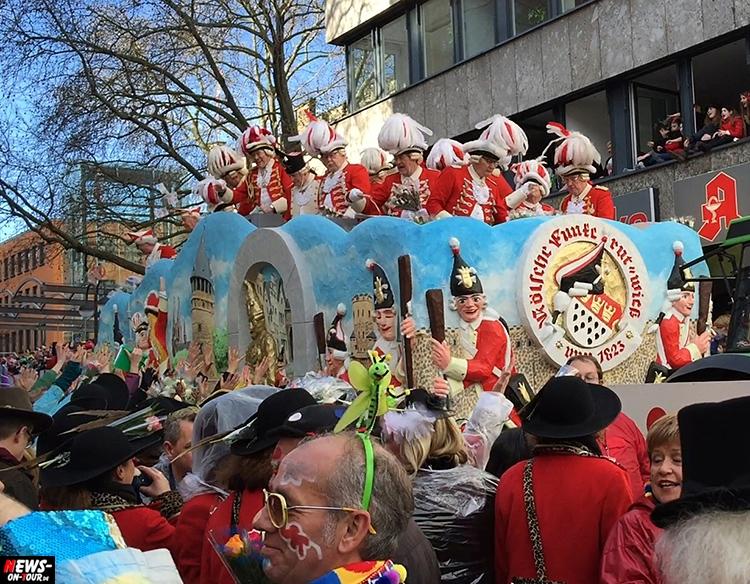 koeln-rosenontagszug_2016_ntoi_04_karneval