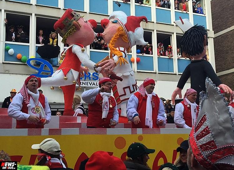 koeln-rosenontagszug_2016_ntoi_08_karneval