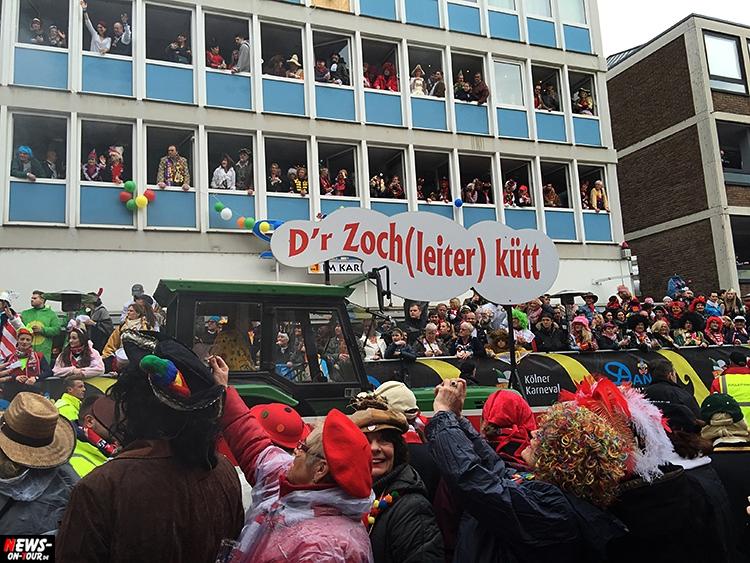 koeln-rosenontagszug_2016_ntoi_09_karneval