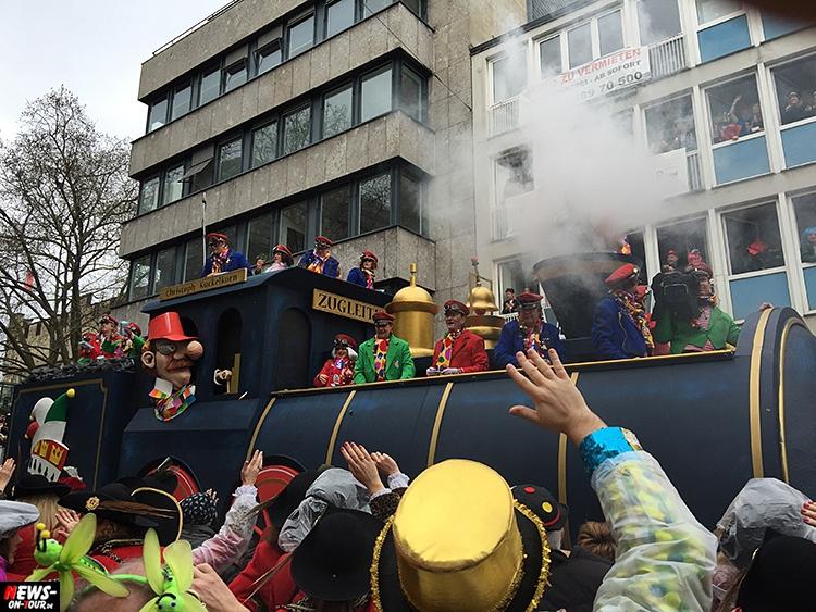 koeln-rosenontagszug_2016_ntoi_11_karneval