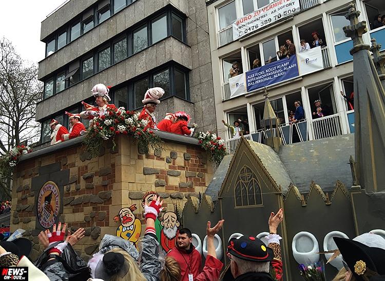 koeln-rosenontagszug_2016_ntoi_16_karneval
