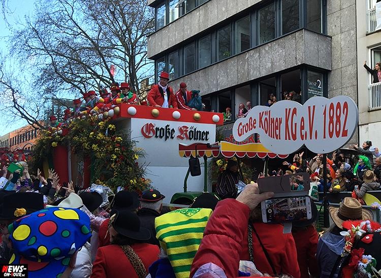 koeln-rosenontagszug_2016_ntoi_18_karneval