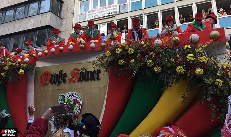 koeln-rosenontagszug_2016_ntoi_20_karneval