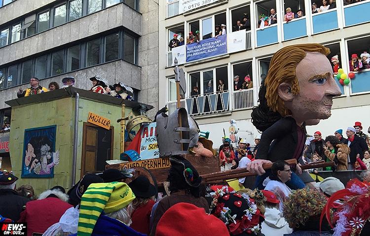 koeln-rosenontagszug_2016_ntoi_21_karneval