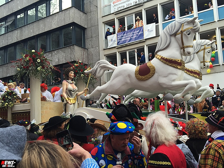 koeln-rosenontagszug_2016_ntoi_22_karneval