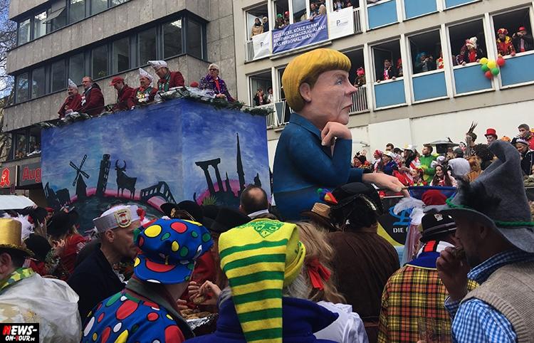 koeln-rosenontagszug_2016_ntoi_23_karneval