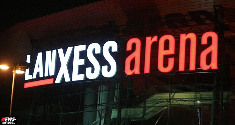 lanxess-arena_koeln_ntoi_cologne_logo