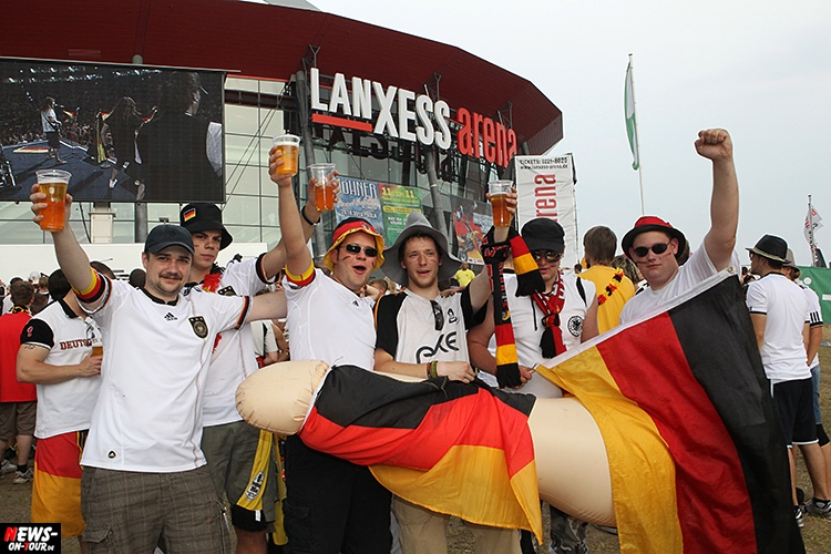 lanxess-arena_koeln_ntoi_sport-fussball_public-viewing_cologne