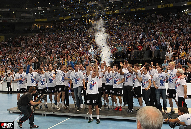 lanxess-arena_koeln_ntoi_sport-handball_ehf_cologne