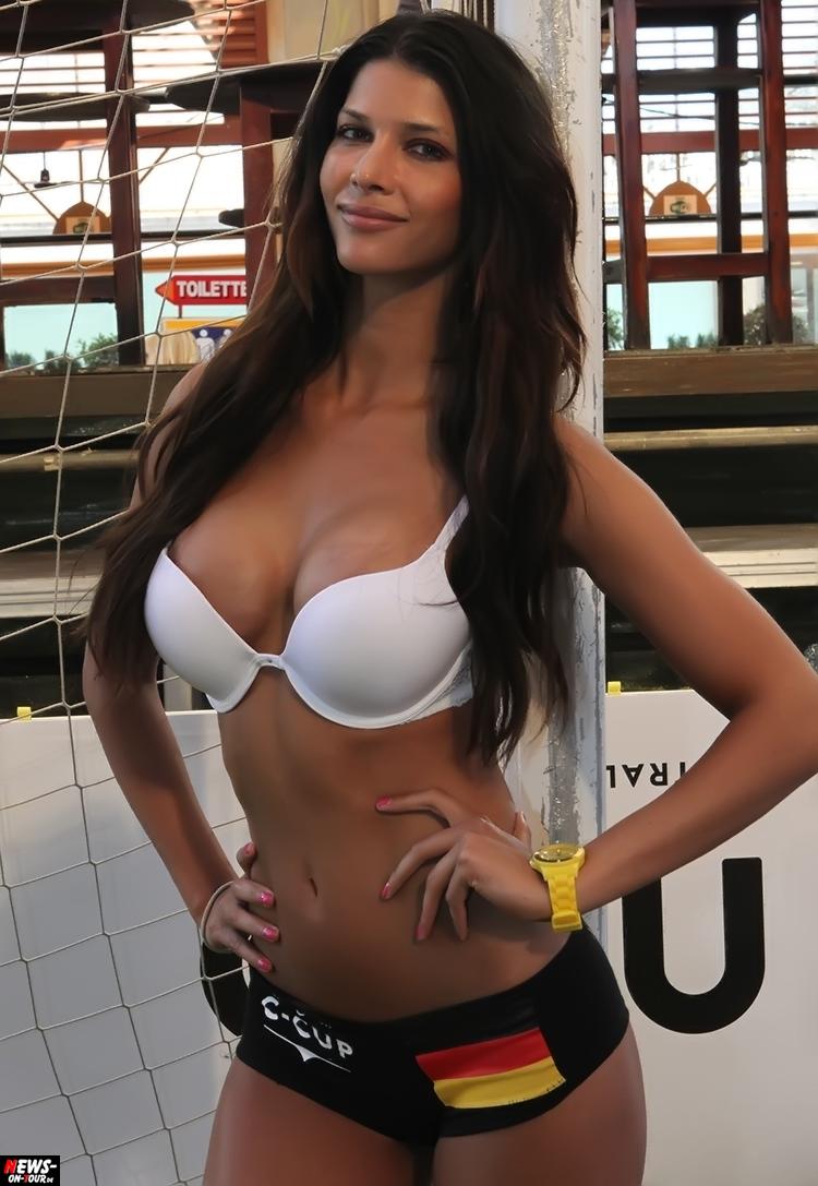 micaela-schaefer_ntoi_eue-liebe_sexy_model_nacktmodel