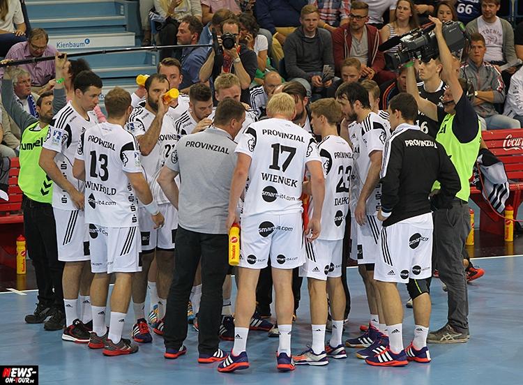 thw-kiel_ntoi_handball-bundesliga