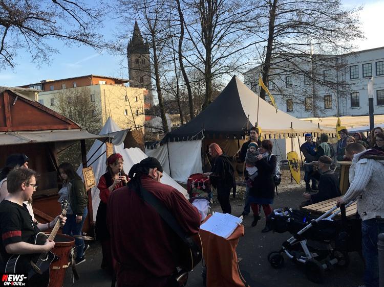 2016-03-26-mittelalter-markt_01_ntoi_wipperfuerth_alte-drahtzieherei