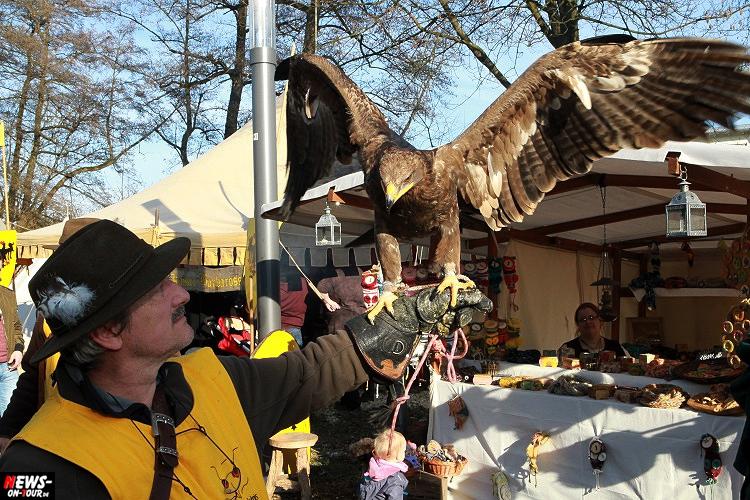 2016-03-26-mittelalter-markt_02_ntoi_wipperfuerth_alte-drahtzieherei