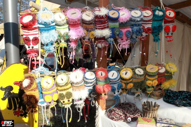 2016-03-26-mittelalter-markt_12_ntoi_wipperfuerth_alte-drahtzieherei