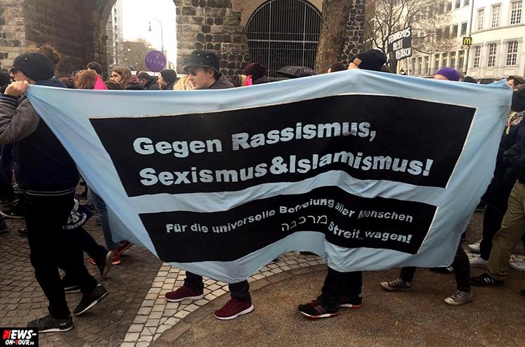 2016_03-12-feministen-demo_01_ntoi_koeln_heumarkt