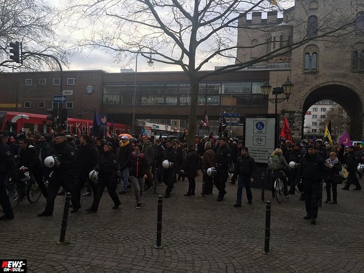 2016_03-12-feministen-demo_04_ntoi_koeln_heumarkt
