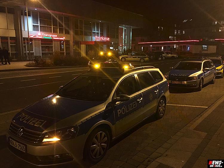 2016_03-21_bergneustadt_04_polizei_einsatz_ntoi_rocker-krieg