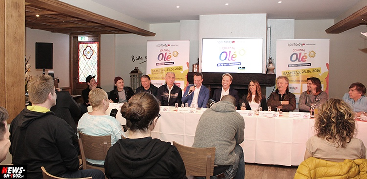 colonia-ole-2016_ntoi_09_pressekonferenz_brauhaus-zum-prinzen