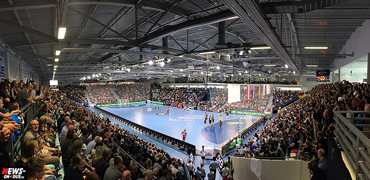 2016-04-03_ntoi_02_ger-aut_at_handball