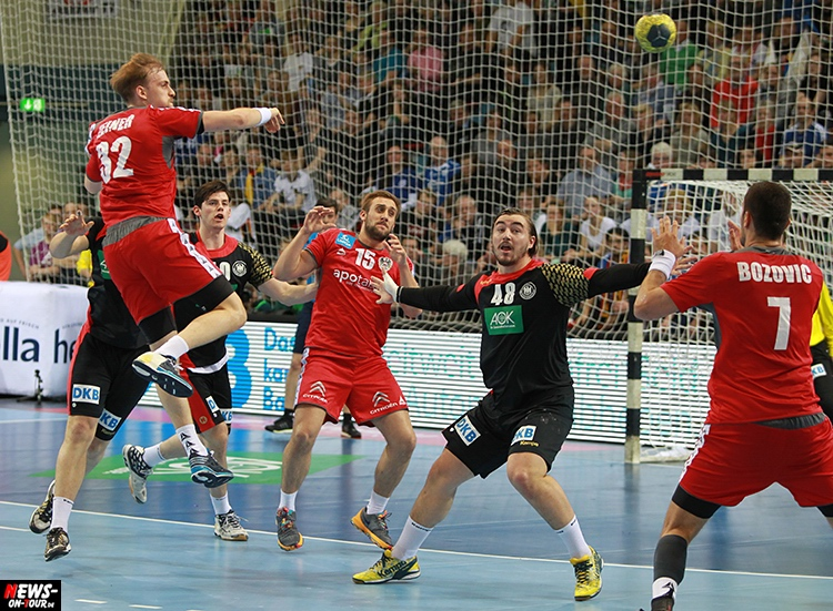 2016-04-03_ntoi_03_ger-aut_at_handball
