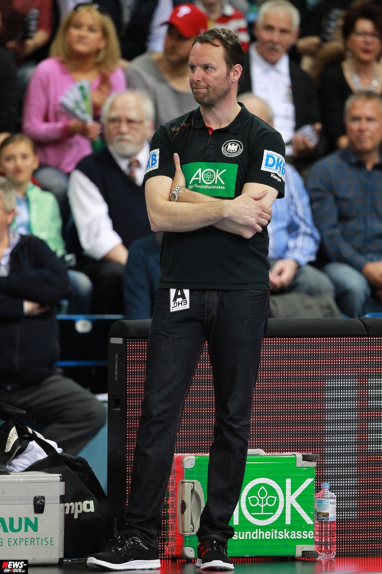 2016-04-03_ntoi_04_ger-aut_at_handball