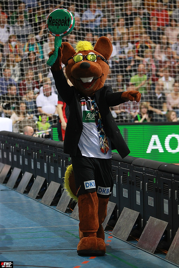 2016-04-03_ntoi_06_ger-aut_at_handball