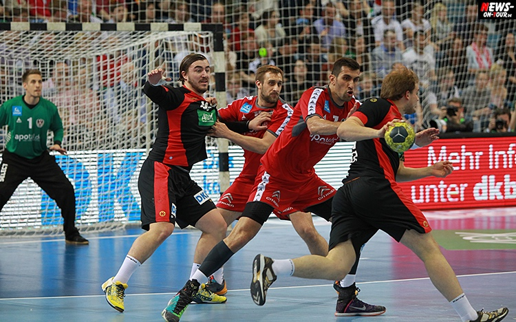 2016-04-03_ntoi_07_ger-aut_at_handball