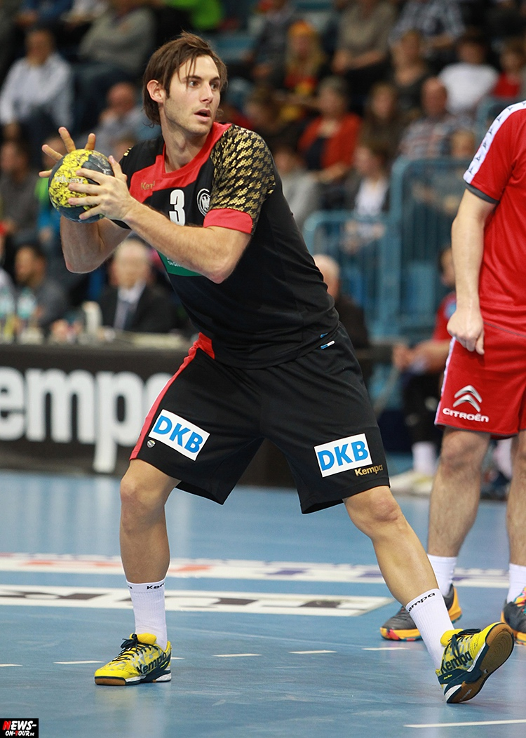 2016-04-03_ntoi_08_ger-aut_at_handball