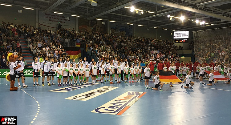 2016-04-03_ntoi_09_ger-aut_at_handball