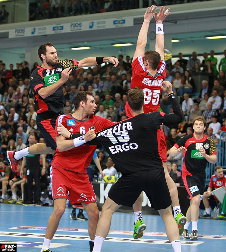 2016-04-03_ntoi_10_ger-aut_at_handball