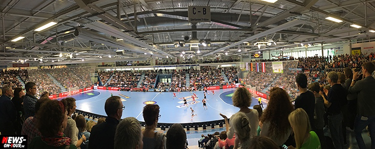 2016-04-03_ntoi_11_ger-aut_at_handball