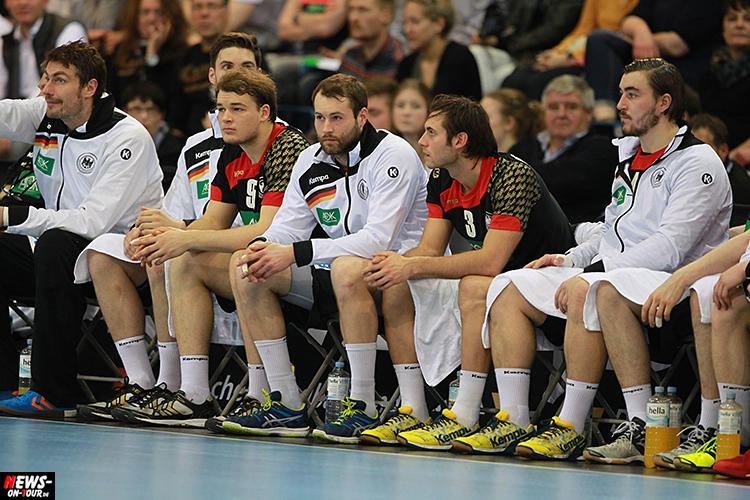 2016-04-03_ntoi_12_ger-aut_at_handball
