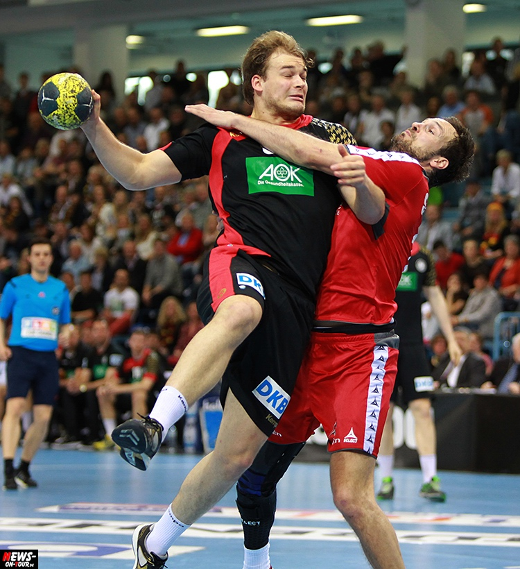 2016-04-03_ntoi_13_ger-aut_at_handball