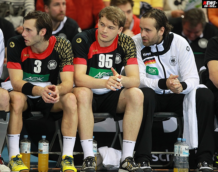 2016-04-03_ntoi_14_ger-aut_at_handball