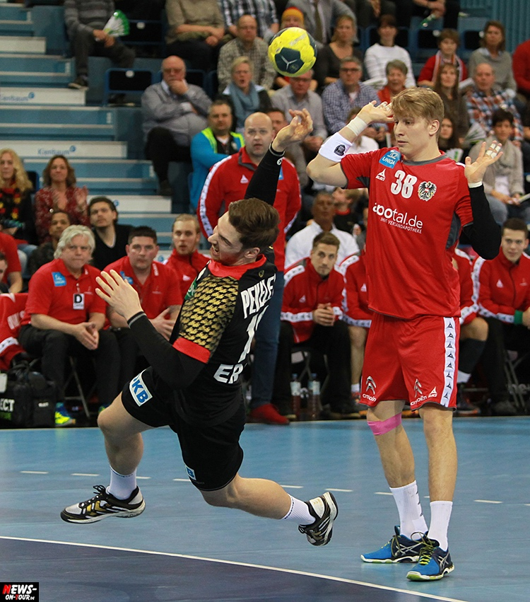 2016-04-03_ntoi_15_ger-aut_at_handball