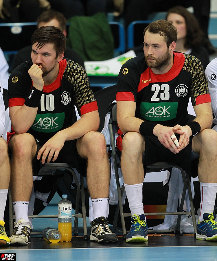 2016-04-03_ntoi_16_ger-aut_at_handball