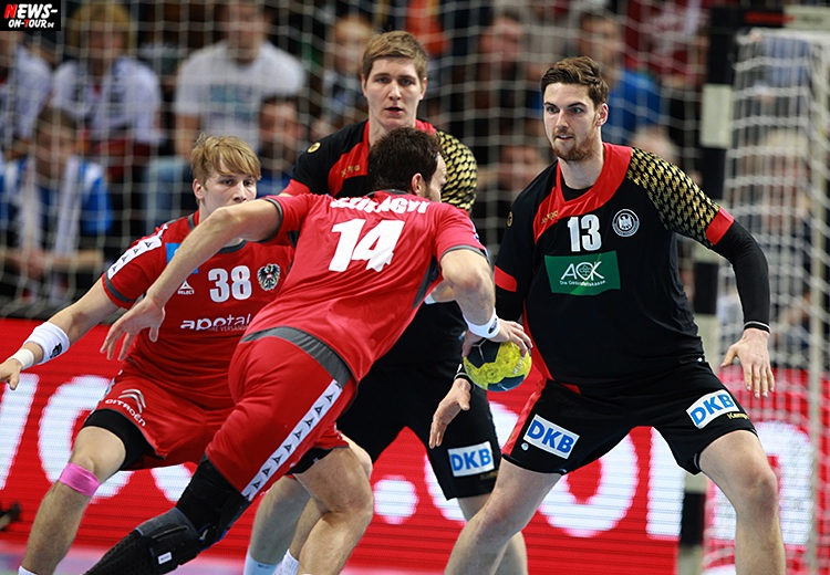 2016-04-03_ntoi_17_ger-aut_at_handball